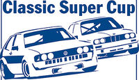 FHR Classic Super Cup - Logo