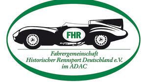 FHR-Logo