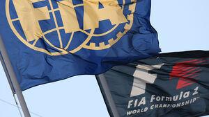 FIA & Formula 1