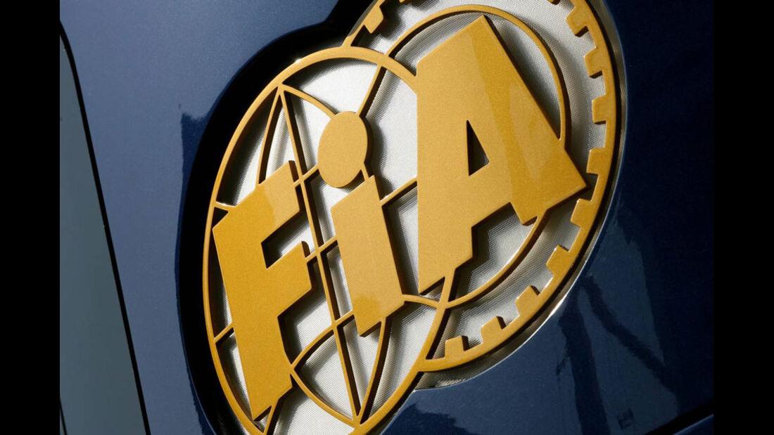FIA GP Europa 2011