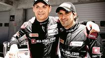 FIA GT1-WM, Marc Bassing, Markus Winkelhock
