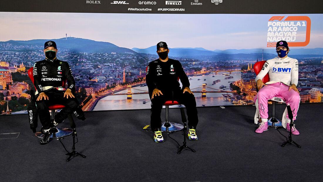 [Imagen: FIA-Pressekonferenz-Formel-1-GP-Ungarn-B...707708.jpg]
