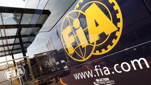 FIA Truck GP Monaco 2012