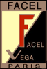 Facel Logo