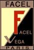 Facel Logo