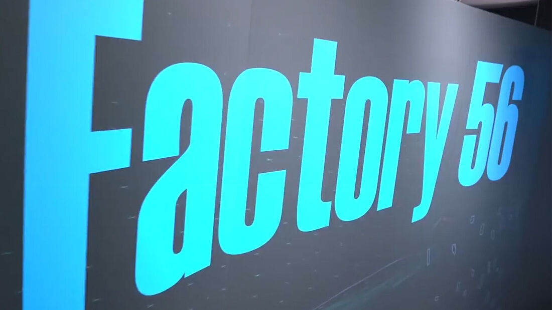 Factory 56