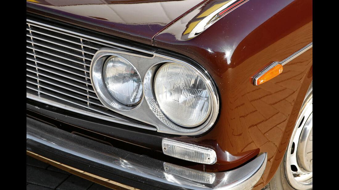 Fahrbericht-Alfa-Giulia-1300-Super-Fiat-124-Special-Lancia-Fulvia-Berlina
