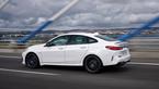 Fahrbericht BMW M235i xDrive Gran Coupé