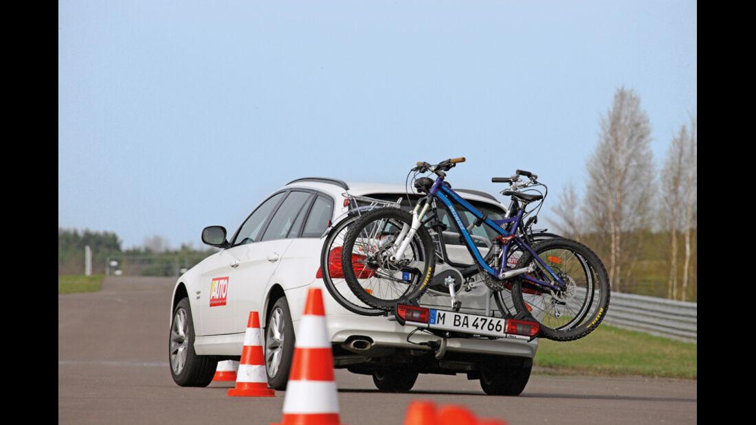 Fahrradträger, Atera Strada Sport 2