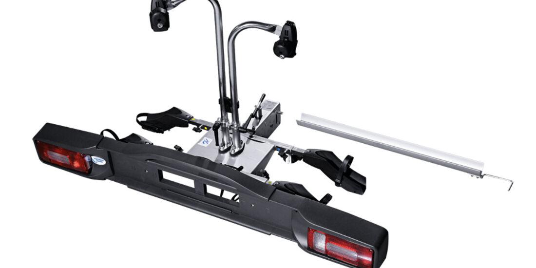 Fahrradträger, MFT Euro-Select