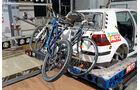 Fahrradträger, Twinny Load Compact RA