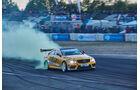 Falken Drift Show 2015 - Nürburgring - 24h-Rennen