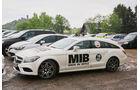 Fan-Autos - 24h-Rennen Nürburgring 2016 - Nordschleife