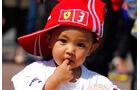 Fan GP Japan 2012