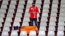 Fan - GP Ungarn 2020