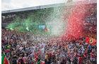 Fans - GP Italien 2014 - Danis Bilderkiste