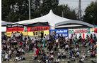 Fans GP Japan