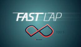 Fast Lap Logo