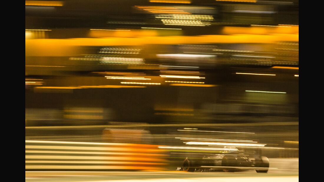 Felipe Massa - Danis Bilderkiste - GP Abu Dhabi 2015