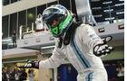 Felipe Massa - GP Abu Dhabi 2014