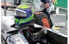 Felipe Massa - GP Japan 2014