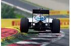 Felipe Massa - GP Österreich 2016