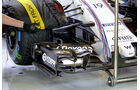 Felipe Massa - Williams - Formel 1-Test - Jerez - 3. Februar 2015