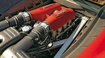 Ferarri F430