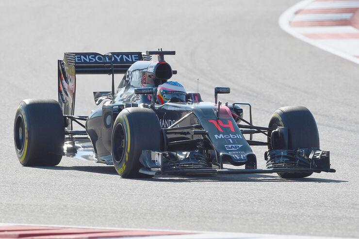 [Imagen: Fernando-Alonso-McLaren-Formel-1-GP-USA-...985240.jpg]