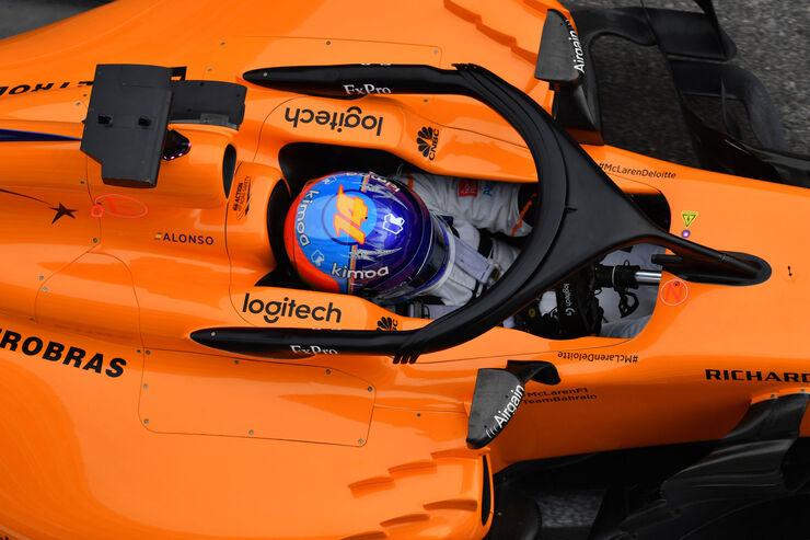 Fernando-Alonso-McLaren-GP-Russland-Sots