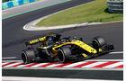 Fernando Alonso - Renault - GP China 2005