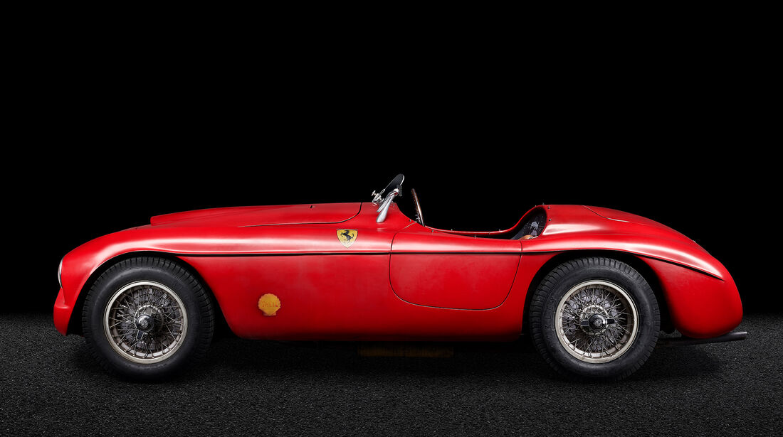 Ferrari 166 MM Barchetta, 1953, Design Carrozzeria Fantuzzi 1939-1993, Privatsammlung, Foto Oliver Sold.jpg