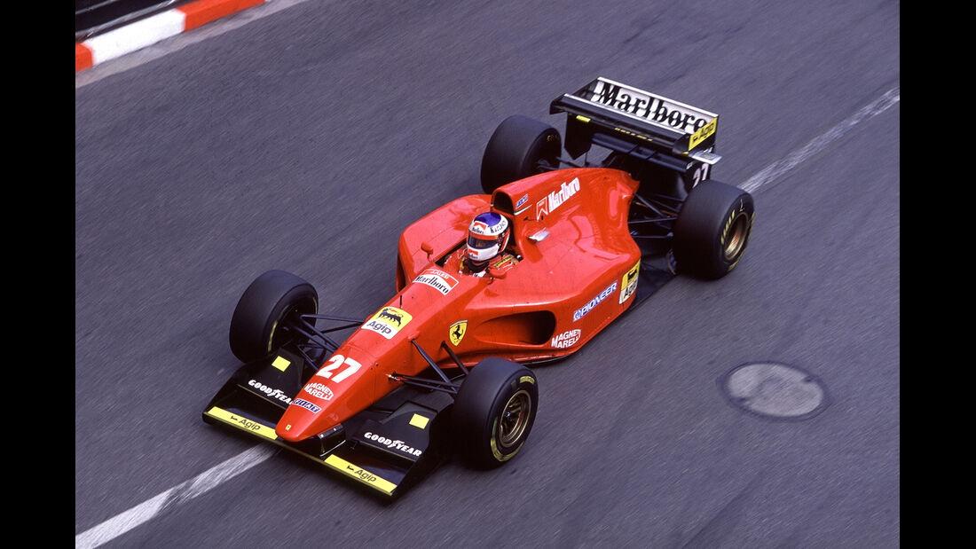 Ferrari 1994 F1