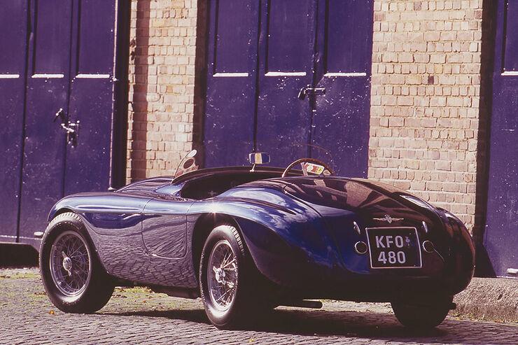 Ferrari 212