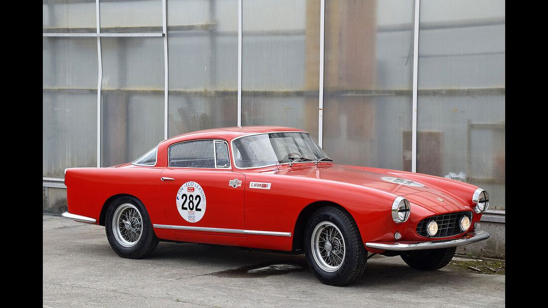 Ferrari-250-GT-Boano-Low-Roof-Alloy-1957