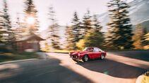 Ferrari 250 GT SWB Berlinetta (1961)