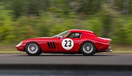 Ferrari 250 GTO (1962) 3413GT