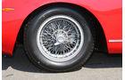 Ferrari 250 LM Rad