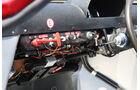 Ferrari 250 LM Schaltbrett