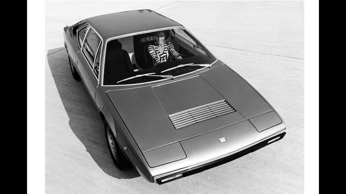 Ferrari 308 GT4