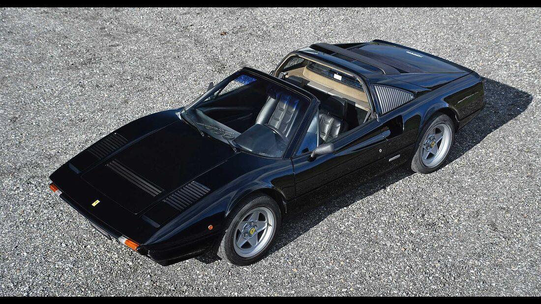 Ferrari-308-GTS-Quattrovalvole-1984