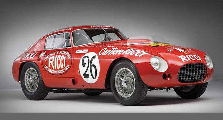 Ferrari_340-375MMcompetizio..