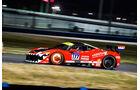 Ferrari 458 Italia GT3 - Finali Mondiali - Daytona