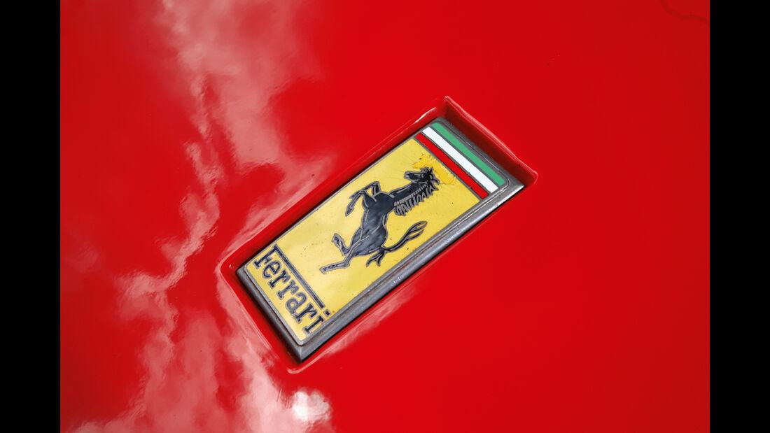 Ferrari 512 BBi,