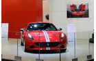 Ferrari California T - Tailor Made