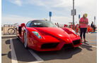 Ferrari Enzo - Cars & Copters 2018
