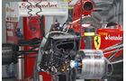 Ferrari F150 Malaysia 2011