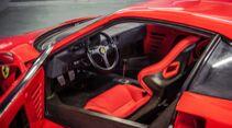 Ferrari F40 (1991)