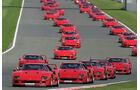 Ferrari F44