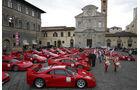 Ferrari F45